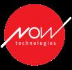 nowtech-logo
