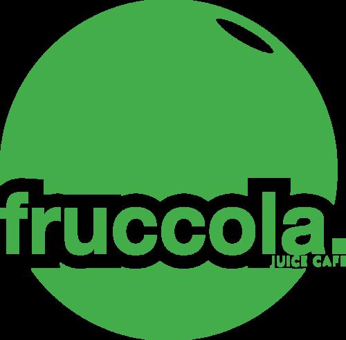 fruccola_logo_rgb