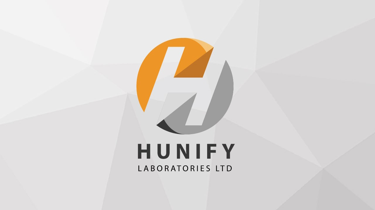 Hunify Laboratories